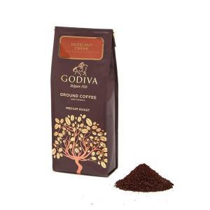ゴディバ コーヒー Godiva Coffee|babydepot|05