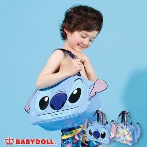 ベビードール BABYDOLL 子供服 ディズニー スイムバッグ 2200 キッズ 雑貨 男の子 女の子 DISNEY|babydoll-y