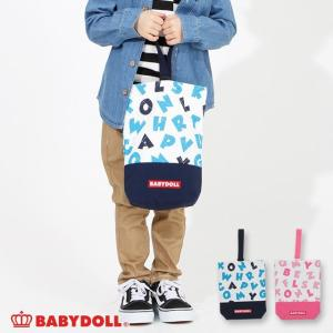 ベビードール BABYDOLL 子供服 シューズバッグ 3503 雑貨 鞄 キッズ 男の子 女の子