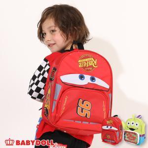 ベビードール BABYDOLL 子供服 ディズニー リュック キャラ 5126 キッズ 男の子 女の子|babydoll-y