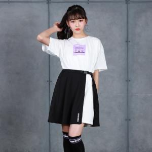 ベビードール BABYDOLL 子供服 PINKHUNT PH ワンピース 巻きスカート付き 5294 キッズ ジュニア 女の子|babydoll-y