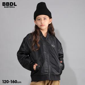 ベビードール BABYDOLL 子供服 BBDL MA-1 5682K キッズ 男の子 女の子 babydoll-y