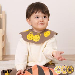 ベビードール BABYDOLL 子供服 SF-スマイリースタイ 5818 ベビー 男の子 女の子|babydoll-y