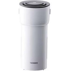 空気清浄 イオン発生器 ホワイト AC-5941W babygoods