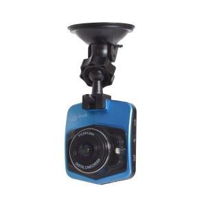 2.4インチ ドライブレコーダー FULL HD 1080 フルHD 高画質 広角120度 駐車監視 小型 薄型 ドラレコ ロック付き吸盤 動画 静止画 防犯カメラ 撮影 車載カメラ|babygoods