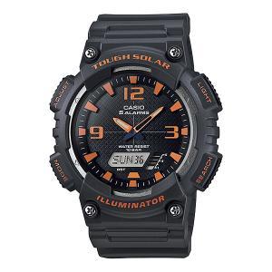 カシオ 腕時計 メンズ 防水 デジタル ビジネス ソーラー スタンダード AQ-S810W-8AJF babygoods