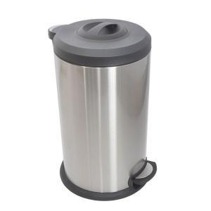サンコー 圧縮 ゴミ箱 40L トラアッシュクボックス DSBNCOMP babygoods