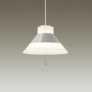 LED ペンダントライト 1灯 おしゃれ ダイコー DXL-81270|babygoods