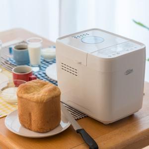 ホームベーカリー 米粉 餅つき機 もちつき機 ジャム 1斤 1斤焼き  HR-B120 babygoods