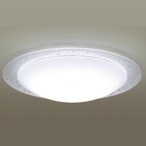 在庫限り) パナソニック LED シーリングライト 調光 調色 8畳 LGBZ1504K|babygoods