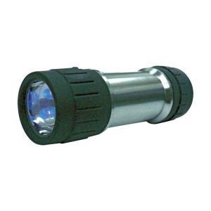 コンテック UV-LED (紫外線LED) 375nm 3灯使用 ブラックライト ハンドライトタイプ PW-UV343H-03L|babygoods
