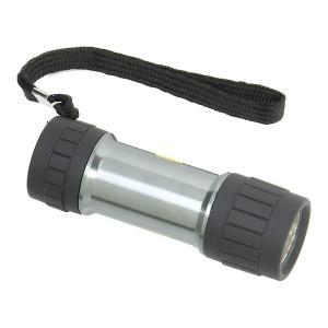 コンテック UV-LED (紫外線LED) 375nm 9灯使用 ブラックライト ハンドライトタイプ PW-UV943H-04|babygoods