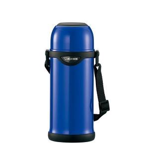象印 水筒 ステンレスボトルコップ付きタイプ 800ml ステンレス SJ-TG08-AA babygoods
