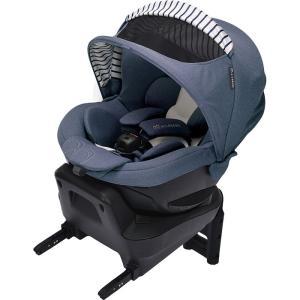 数量限定 チャイルドシート 新生児 カーメイト エールベベ クルット5i プレミアム アイソフィックス isofix 回転式 送料無料|babymachi|12