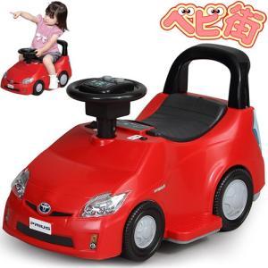 ベビー用品の街 - 電動乗用車(乗用玩具)|Yahoo!ショッピング