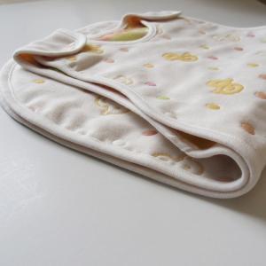 ベビー用スリーパー 6重ガーゼ 日本製|babynetshop|06