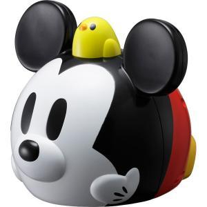 タカラトミー はじめて英語 ミッキーマウス いっしょにおいでよ 8か月〜