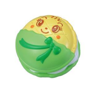 メロンパンナマカロン ジョイパレット アンパンマン おもちゃ ままごと babytown