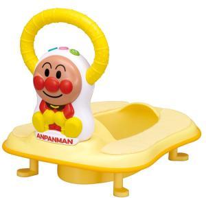 お子様の好みに合わせて座り方が選べる多機能な2WAY補助便座です。(1WAY:取っ手付き型補助便座、...