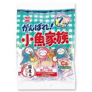 国産原料を使用しています。 生地にしらすといわし粉を練りこみ、にんじんペーストと練乳を加え食べやすく...