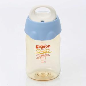 ピジョン 母乳保存用哺乳びんキャップ|babytown