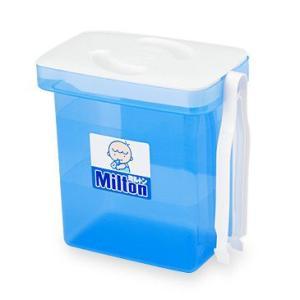 ミルトン専用容器−N型 4Lの商品画像|ナビ