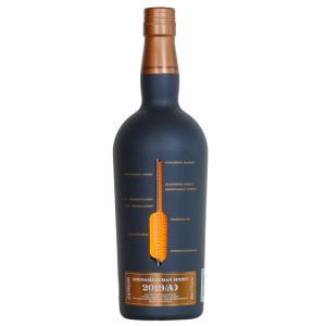 Ardnamurchan 2019 AD Spirit 57.4% 700ml / アードナマッハン 2019年 スピリッツ |bacchus-barrel