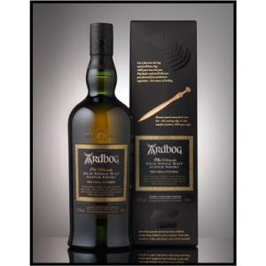 アードベック アードボック / ARDBEG ARDBOG|bacchus-barrel