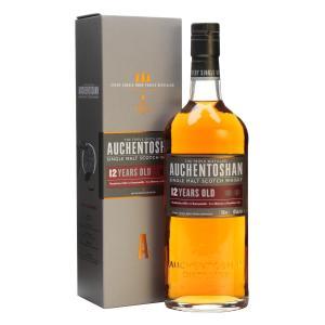 AUCHENTOSHAN-12y-40-700|bacchus-barrel