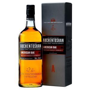AUCHENTOSHAN-AMERICAN-OAK-40-700|bacchus-barrel