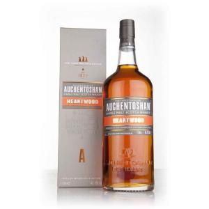 AUCHENTOSHAN-HEARTWOOD-43-1000|bacchus-barrel
