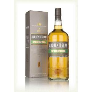AUCHENTOSHAN-SPRINGWOOD-40-1000ml|bacchus-barrel