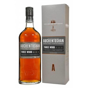 AUCHENTOSHAN-THREE-WOOD-43-700|bacchus-barrel