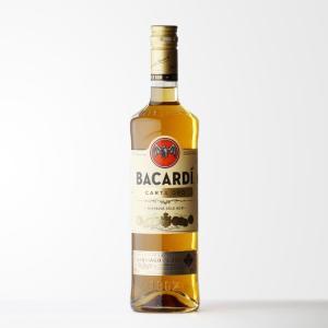 BACARDI ORO  / バカルディ ゴールド (オロ) 40%|bacchus-barrel