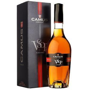 CAMUS VSOP ELEGANCE / カミュ VSOP エレガンス 40% bacchus-barrel