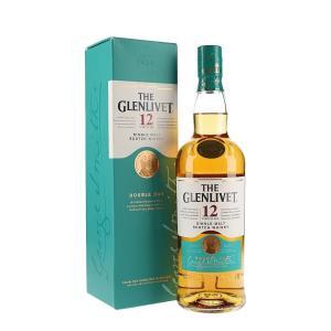 グレンリヴェット 12年 40% 700ml / GLENLIVET 12yo|bacchus-barrel