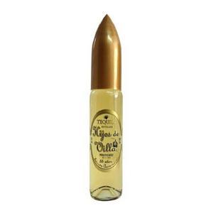 HIJOS DE VILLA BULLET / イホス デ ヴィジャ バレット(弾丸) ボトル 40%|bacchus-barrel