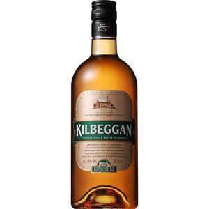 KILBEGGAN / キルベガン 40%|bacchus-barrel