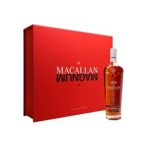 Macallan Masters Of Photography Magnum Edition / マッカラン マスターオブフォトグラフィ マグナムエディッション|bacchus-barrel