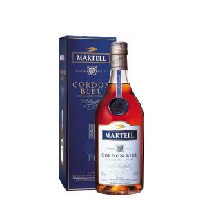 MARTELL CORDON BLEU / マーテル コルドンブルー 40% bacchus-barrel