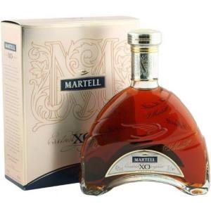 MARTELL XO / マーテル XO 40% bacchus-barrel