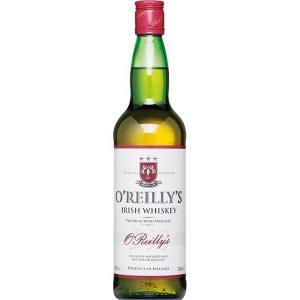 O'REILLY'S / オレイリーズ 40%|bacchus-barrel