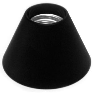 テーブルライト 100% ランプランプ ベース 100パーセント Lamp/Lamp Table Base ブラック back