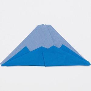 【2500円以上で送料無料】メガネ拭き peti peto プッチペット プチペット 富士山 back
