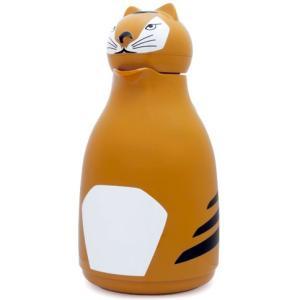 魔法瓶 helios サーモタイガー 1000ml ポット 卓上魔法瓶 ヘリオス Thermo Tiger|back
