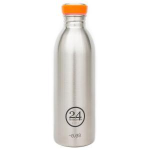 【2500円以上で送料無料】水筒 24ボトルズ アーバンボトル 500ml 24Bottles ステンレス ドリンクボトル スチール back