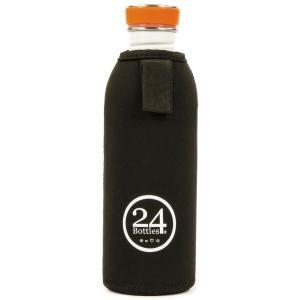 【2500円以上で送料無料】水筒カバー 24ボトルズ サーマルカバー 24Bottles 保温・保冷カバー back