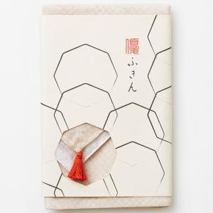 【2500円以上で送料無料】布巾 蚊帳(かや)生地ふきん 優ふきん 生成り|back