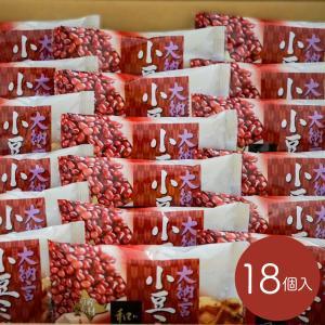 メモルス・ベルギーワッフル【大納言小豆ミルクわっふる18個入】|backen-delice