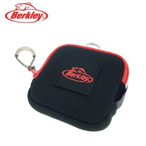 バークレイ リーダーポーチ Berkley Leader Pouch|backlash